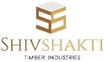Shiv Shakti Timber Industries