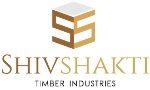 Shiv Shakti Timber Industries