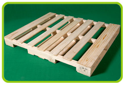 Shiv Shakti Timber Industries – Shiv Shakti Timber Industries